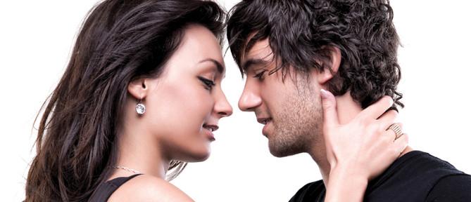 Xxx site tchat dating mature man barbara
